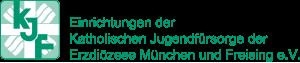 logo_kjf